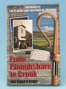 from-ploughshare-to-crook