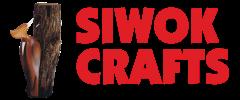 SIWOK Crafts